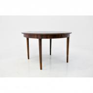 stol-design-dunski-lata-60 (8)