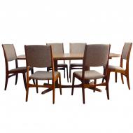 stol-krzesla1