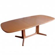 stol-krzesla5