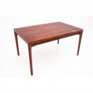 stol-palisandrowy-dania-lata-60