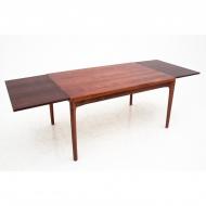 stol-palisandrowy-dania-lata-60 (4)