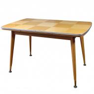 stol-rozkladany1