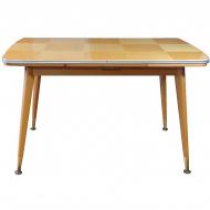stol-rozkladany2