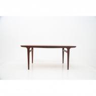 stol-tekowy-dania-lata-60-te- (5)
