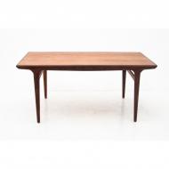 stol-tekowy-dania-lata-60-te- (6)