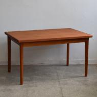 stół tekowy piękny grete jalk (1)