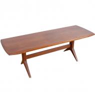 stol-tekowy1