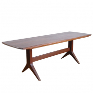 stol-tekowy2