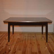 stół1