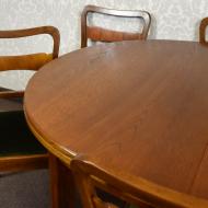 stol_owalny_rozkladany_6_krzesel_krzesla_art_deco_debowy_dab_antyk_stary_po_renowacji_ (7)