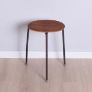 stołek dot hansen jacobsen (1)