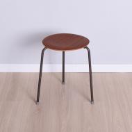 stołek dot hansen jacobsen (2)