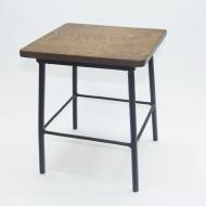 stołek loft kwietnik_1