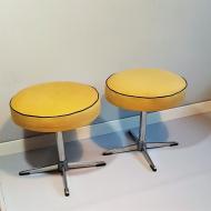 stołek obrotowy (7)