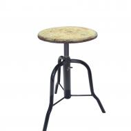 stołek warsztatowy