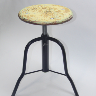 stołek warsztatowy_1