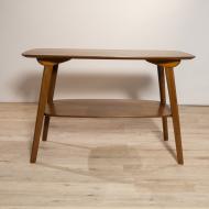 stolik (1)