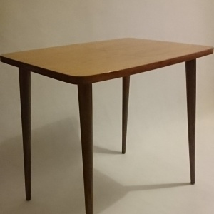 stolik (13)