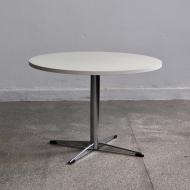 stolik biały (1)