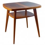 stolik-czech1