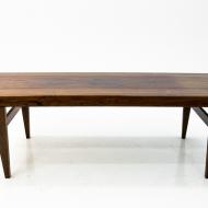 stolik-kawowy-skandynawia-lata-60 (30)