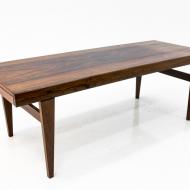 stolik-kawowy-skandynawia-lata-60 (31)