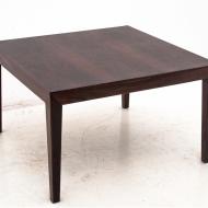 stolik-kawowy-skandynawia-lata-60 (38)