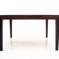 stolik-kawowy-skandynawia-lata-60 (39)