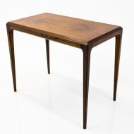 stolik-kawowy-skandynawia-lata-60 (53)