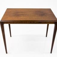 stolik-kawowy-skandynawia-lata-60 (54)