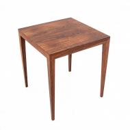 stolik-kawowy-skandynawia-lata-60 (58)