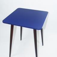 stolik kawowy_1