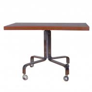 stolik-na-kolkach