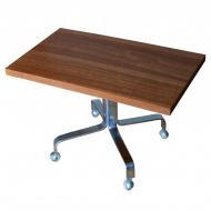 stolik-na-kolkach2