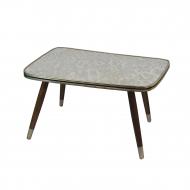 stolik-nieregular