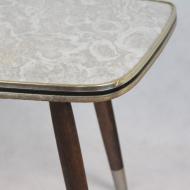 stolik-nieregular_1
