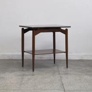 stolik pomocnik (1)