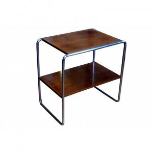 stolik-projektu-marcela-bruera_antyki-sosenko_11-780x780