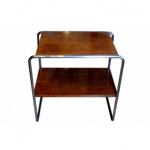 stolik-projektu-marcela-bruera_antyki-sosenko_21-780x780