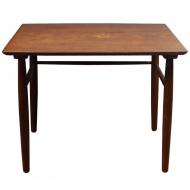 stolik-tekowy1