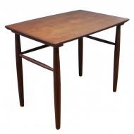 stolik-tekowy2