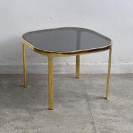 stolik ze złota złoty (1)