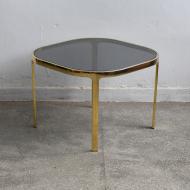 stolik ze złota złoty (7)