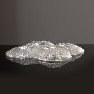 swiecznik ice2