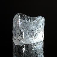 swiecznik lodowy1