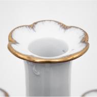 swiecznik-porcelanowy-rosenthal-niemcy (4)