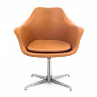swivel-armchair-denmark-1970s