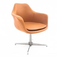 swivel-armchair-denmark-1970s (5)