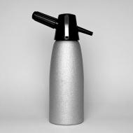Syfon srebrny Rostex (1)