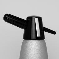 Syfon srebrny Rostex (8)